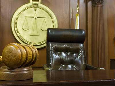 עורך דין גירושין בתל אביב
