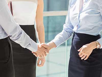 הסכם גירושין בהסכמה ללא ילדים
