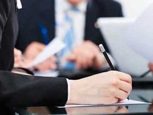 עורכי דין גירושין בראשון לציון