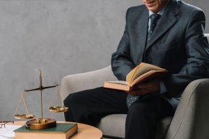 עורך דין לענייני גירושין בתל אביב