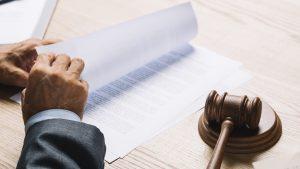 עורכי דין גירושין במרכז