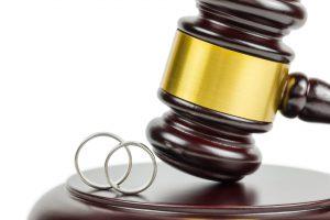 עורך דין גירושין בראשון לציון