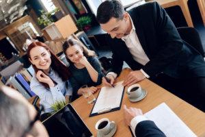 משמורת ילדים בגירושין