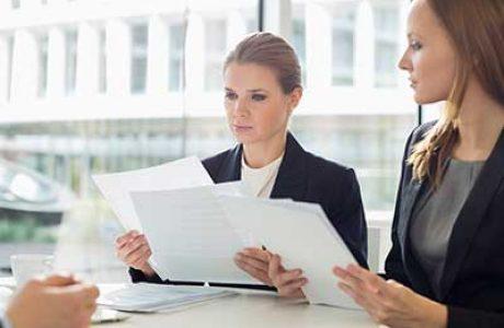 עורכי דין לענייני משפחה מובילים- כיצד למצוא?