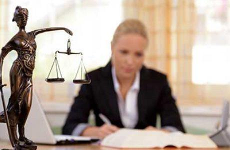 משרד עורכי דין לענייני משפחה